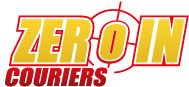 Zero In Couriers | courier service in Huddersfield